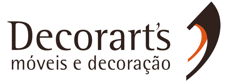 Decorarts